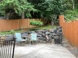 24008 Cedar Way - Photo 25