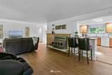 22437 212th Avenue - Photo 11