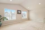 19152 117th Place - Photo 24