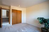 22637 96th Place - Photo 21