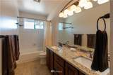 22637 96th Place - Photo 22