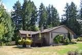 1120 Maple Valley Road - Photo 2