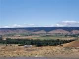 811 Ellensburg Ranches Road - Photo 36