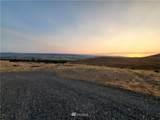 811 Ellensburg Ranches Road - Photo 37