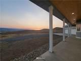 811 Ellensburg Ranches Road - Photo 38