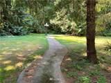 16001 Clear Creek Road - Photo 13
