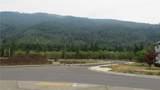 8186 Balfour Valley Lane - Photo 28