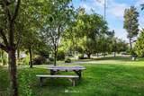 2353 A Minor Avenue - Photo 24