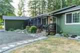 10832 Creekwood Drive - Photo 1