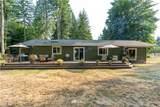 10832 Creekwood Drive - Photo 4