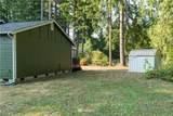 10832 Creekwood Drive - Photo 9
