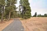 0 Lot 6 Mountain Creek Drive - Photo 1