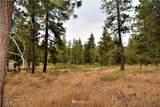 0 Lot 6 Mountain Creek Drive - Photo 2