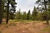0 Lot 6 Mountain Creek Drive - Photo 12