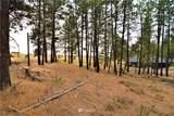 0 Lot 6 Mountain Creek Drive - Photo 13