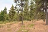 0 Lot 6 Mountain Creek Drive - Photo 14