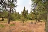 0 Lot 6 Mountain Creek Drive - Photo 15