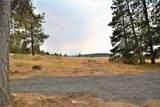 0 Lot 6 Mountain Creek Drive - Photo 16