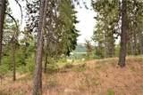 0 Lot 6 Mountain Creek Drive - Photo 4