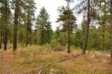 0 Lot 6 Mountain Creek Drive - Photo 5