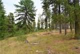 0 Lot 6 Mountain Creek Drive - Photo 6
