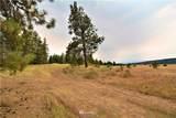 0 Lot 6 Mountain Creek Drive - Photo 7