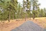 0 Lot 6 Mountain Creek Drive - Photo 8