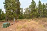 0 Lot 6 Mountain Creek Drive - Photo 9