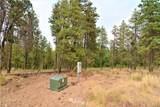 0 Lot 6 Mountain Creek Drive - Photo 10