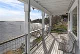 3051 Pear Point Road - Photo 11