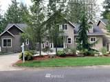 6704 Vandermark Road - Photo 1