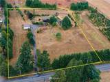 1090 Middle Fork Road - Photo 3