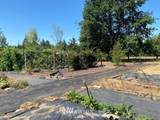 1090 Middle Fork Road - Photo 28