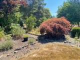 1090 Middle Fork Road - Photo 33
