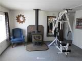 13910 Prairie Ridge Drive - Photo 11