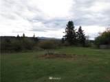 13910 Prairie Ridge Drive - Photo 22