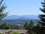 13910 Prairie Ridge Drive - Photo 10