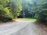 550 Mountain View Road - Photo 15