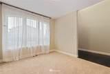 7818 168th Avenue - Photo 5