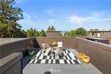 6911 California Avenue - Photo 31