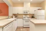 22609 42nd Place - Photo 12