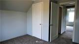 1709 Pacific Ave - Photo 21
