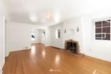 6210 35th Avenue - Photo 2