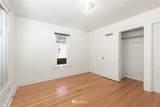 6210 35th Avenue - Photo 9