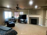 17206 18th Ave - Photo 21