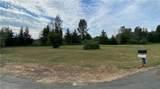 302 Jackson Highway - Photo 19