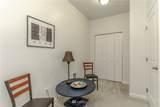 4706 Granville Avenue - Photo 18