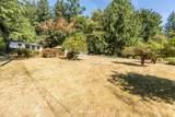 7825 Shore Acres Drive - Photo 24