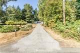 7825 Shore Acres Drive - Photo 25