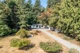 7825 Shore Acres Drive - Photo 26